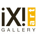 IXI-ART GALLERY
