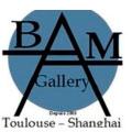 Galerie Bam